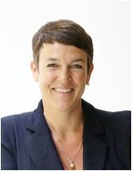Katja Rieger